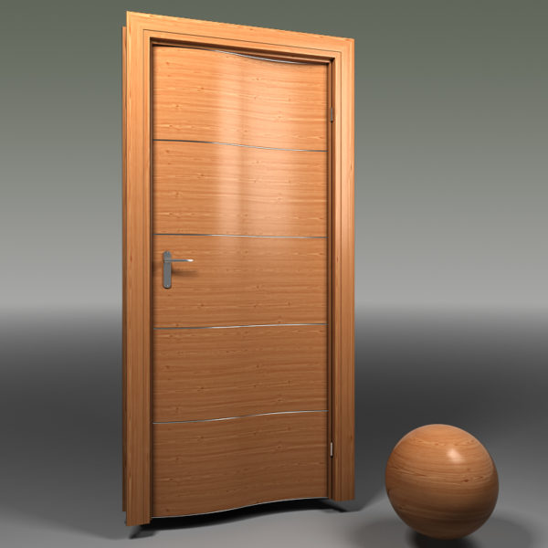 Renderingstudio 3doors 001
