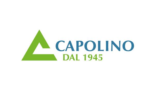 Renderingstudio Capolino 01