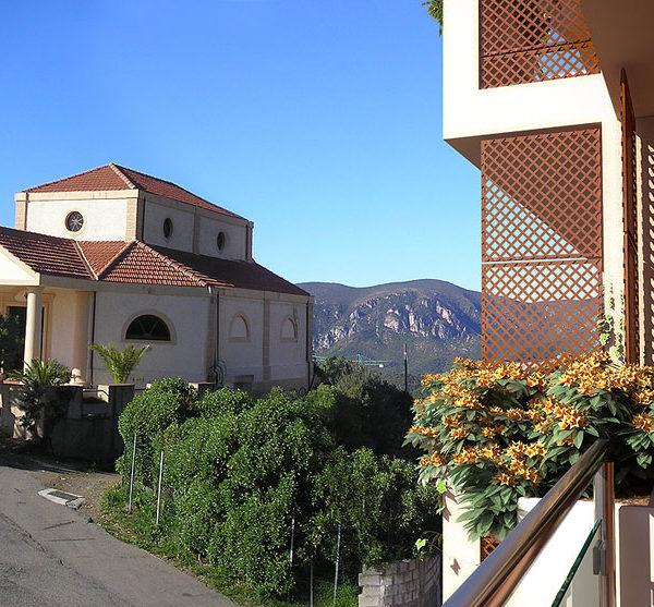 Renderingstudio Nebida Residenziale