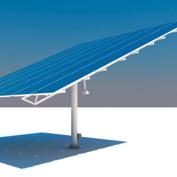 Renderingstudio Parco a concentrazione solare Sardinia Green Island 02