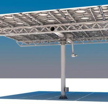 Renderingstudio Parco a concentrazione solare Sardinia Green Island 04