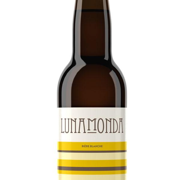 Lunamonda Mezzavia