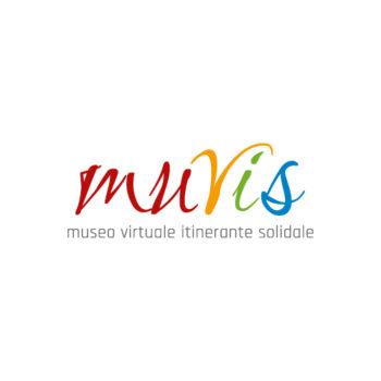 Associazione Muvis - Museo Virtuale Itinerante Solidale